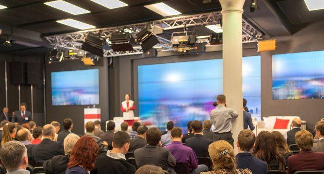 Leistungen_Konferenz